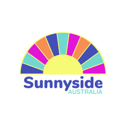 Sunnyside Australia // Charmed Digital